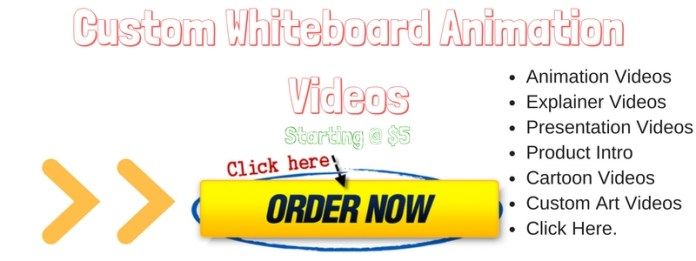 Custom-Whiteboard-Animation-Videos