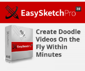 Best Whiteboard Animation Software for Videos/Doodles/Presentations