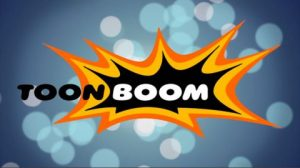 Toon Boom Harmony Review-480-80
